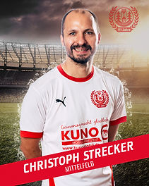 Christoph_Strecker_4-5.jpg