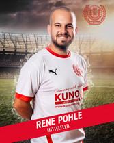 Rene Pohle