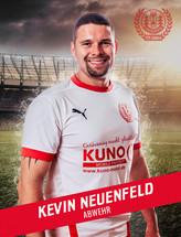 Kevin Neuenfeld