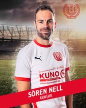 Sören Nell
