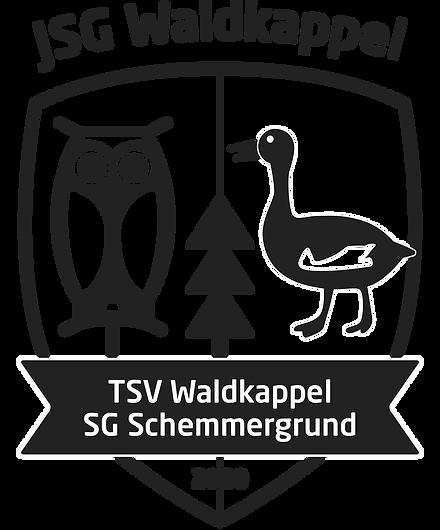 JSG_Waldkappel_Logo.png