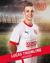 Lucas Thümling