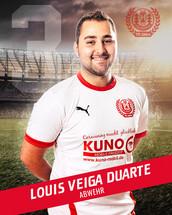 Louis Veiga Duarte