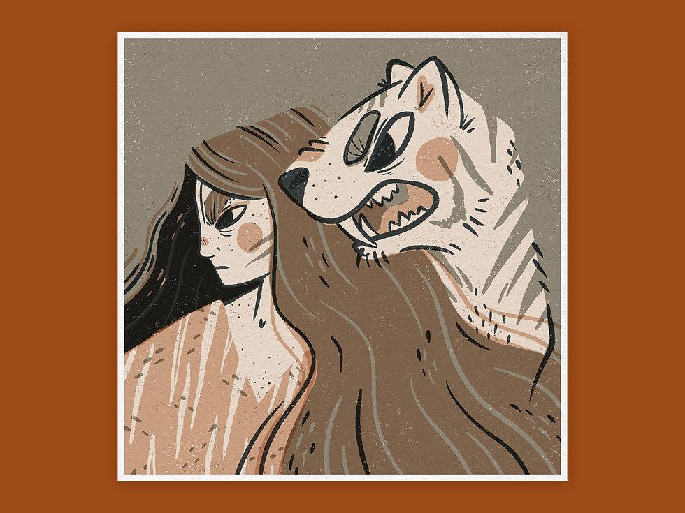 tiger-spirit-terra.jpg