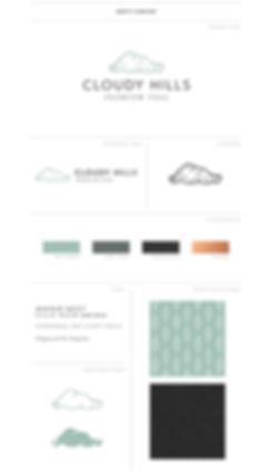 cloudy-wix-02.jpg