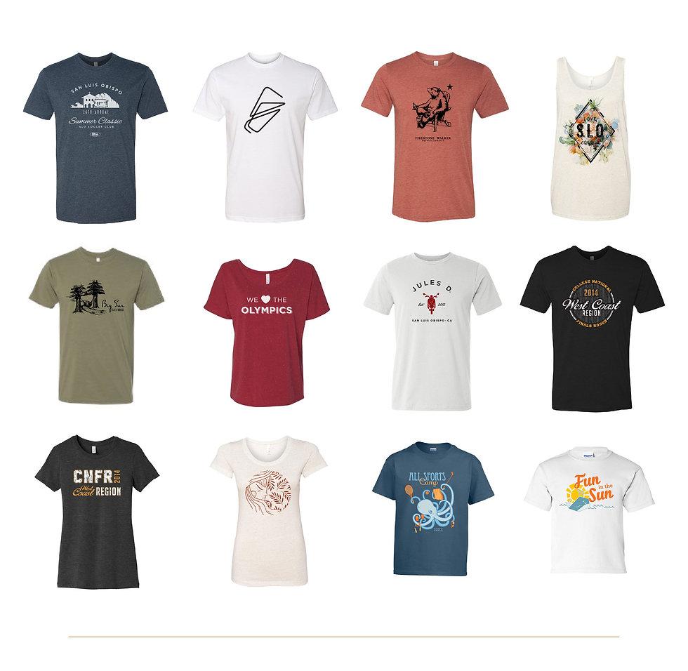 Apparel-portfolio-web-03.jpg