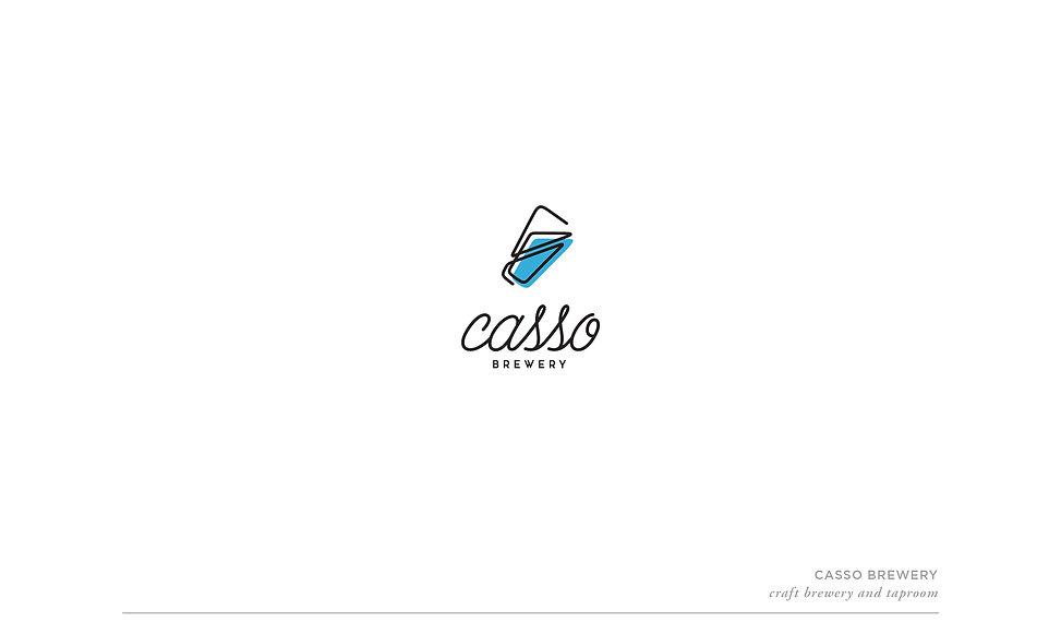 logofolio2018-wix-03.jpg
