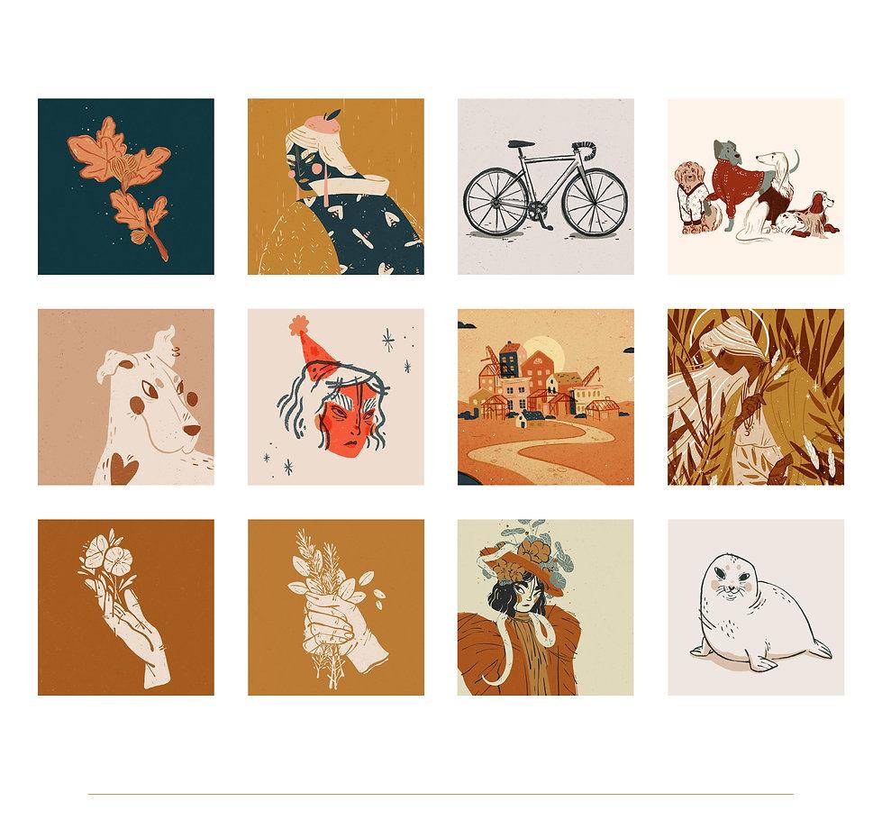 Apparel-portfolio-web-05.jpg