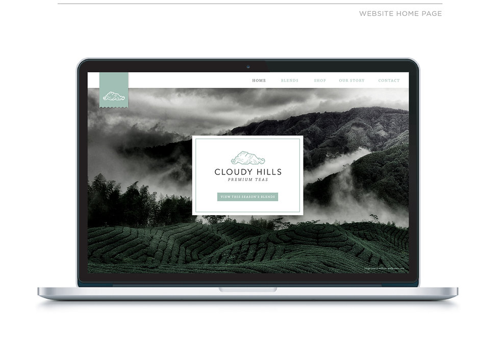 cloudy-wix-05.jpg