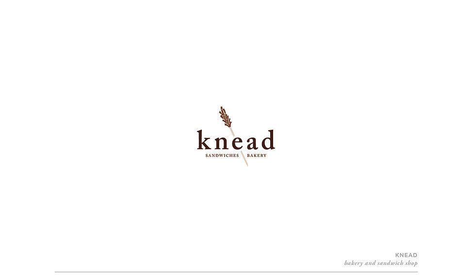 logofolio2018-knead-09.jpg