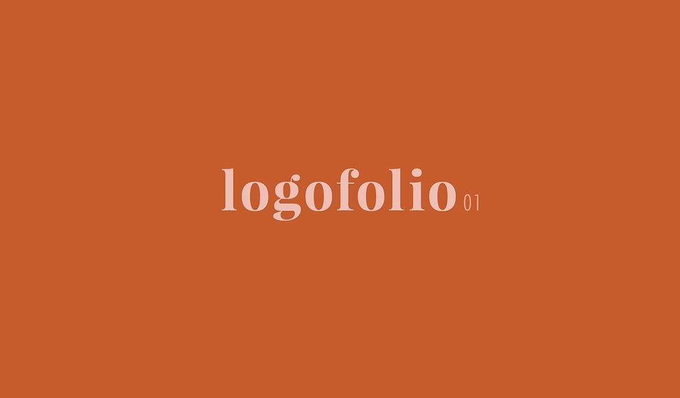 logofolio2018-wix-01.jpg