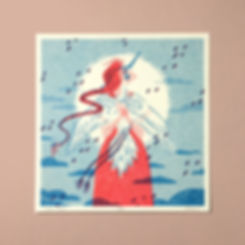 crane-layflat-signed.jpg