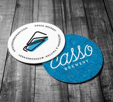 casso-behance-24_edited.jpg