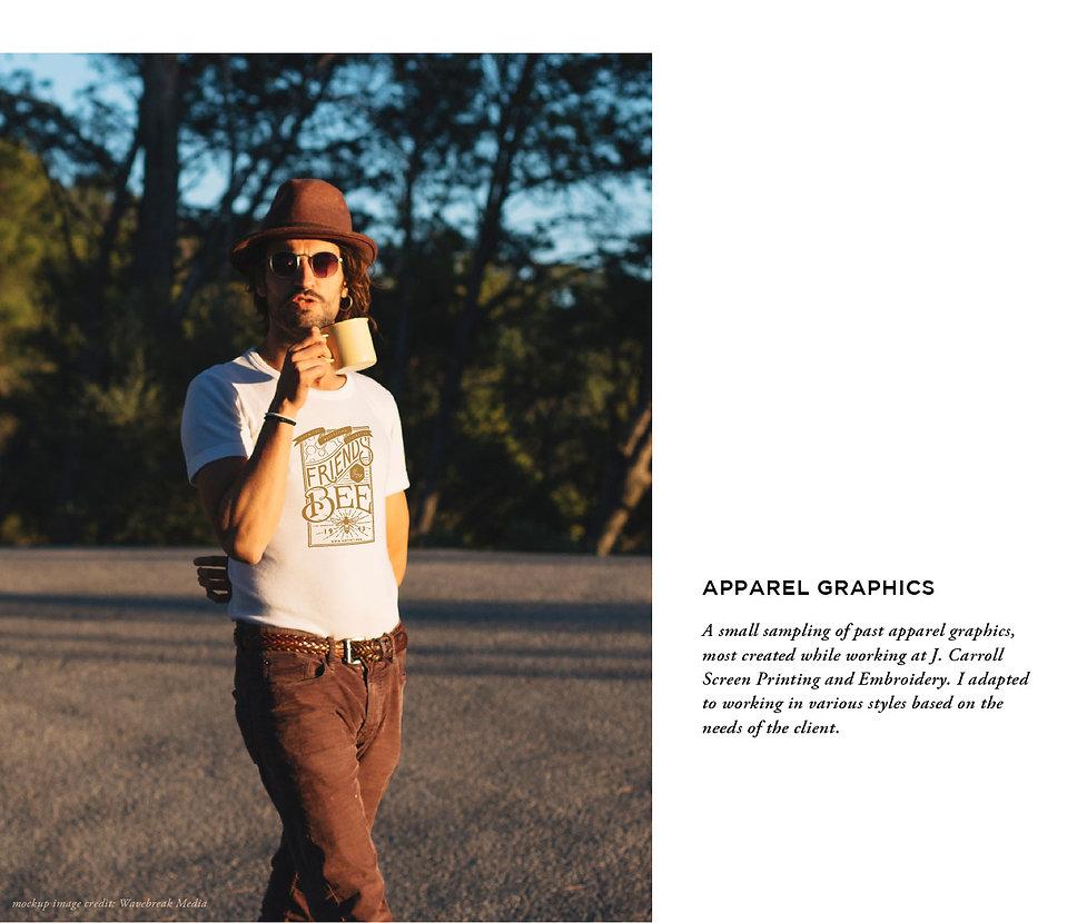 Apparel-portfolio-web-02.jpg