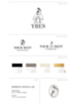 YBES-for-portfolio-02.jpg