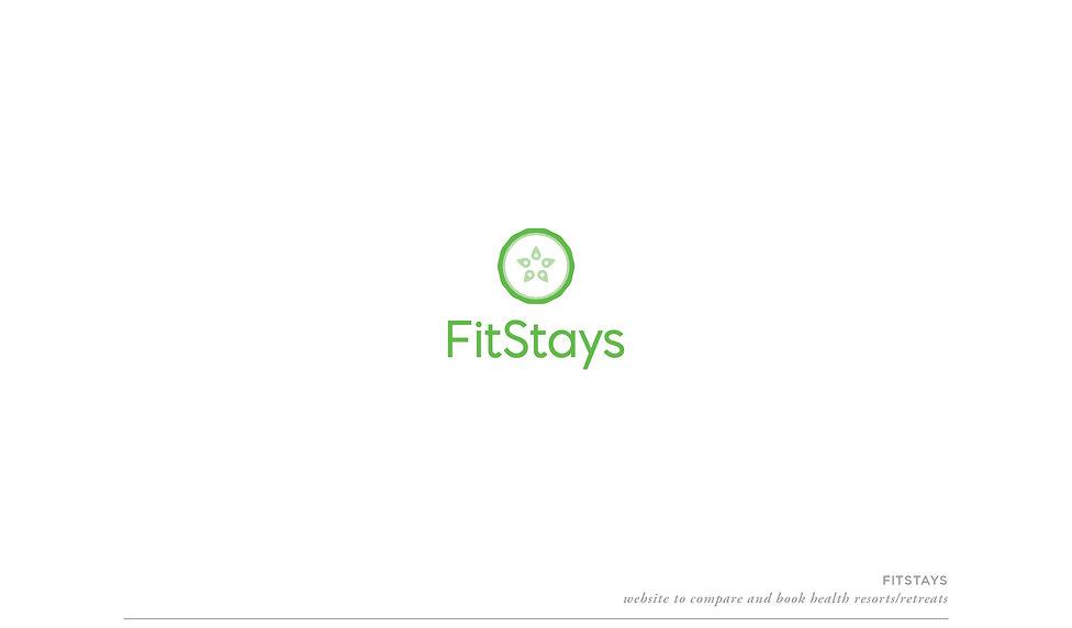 logofolio2018-wix-05.jpg
