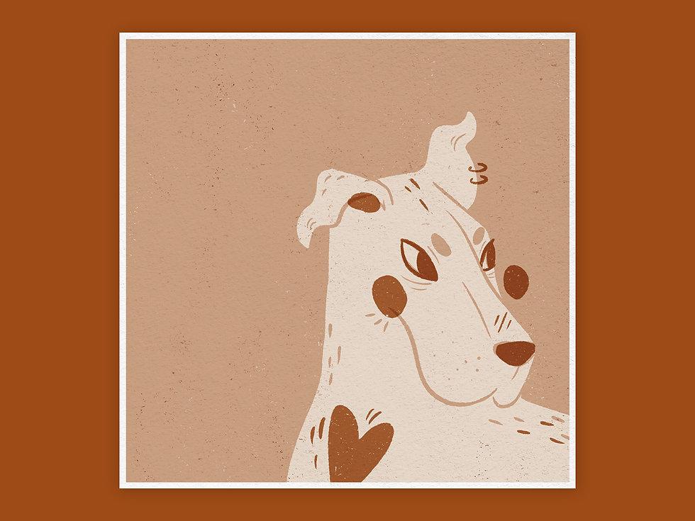 dog-spirit1-terra.jpg
