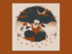sheep-spirit-terra.jpg