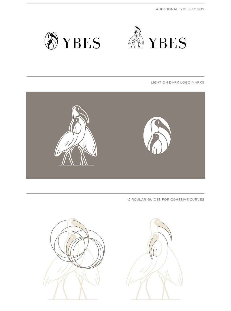 YBES-for-portfolio-03.jpg