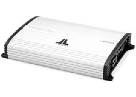 JL Audio e4300 4ch. Amplifier