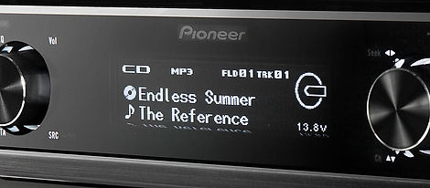 Remote Starter car audio Installation Pickering Ajax