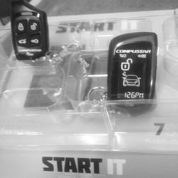 Instagram - #compustar #t10 #2way #northernautomotivetechnologies #pickering #re
