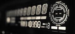 Audio Installation Pickering Ajax