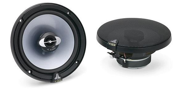 "JL Audio TR650 cxi 6.5"" Coaxial Speakers"