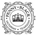 PENNY BLACK_LOGO_DETAIL.jpg