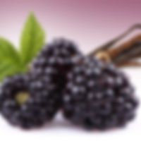 Black-Raspberry-Vanilla.jpg