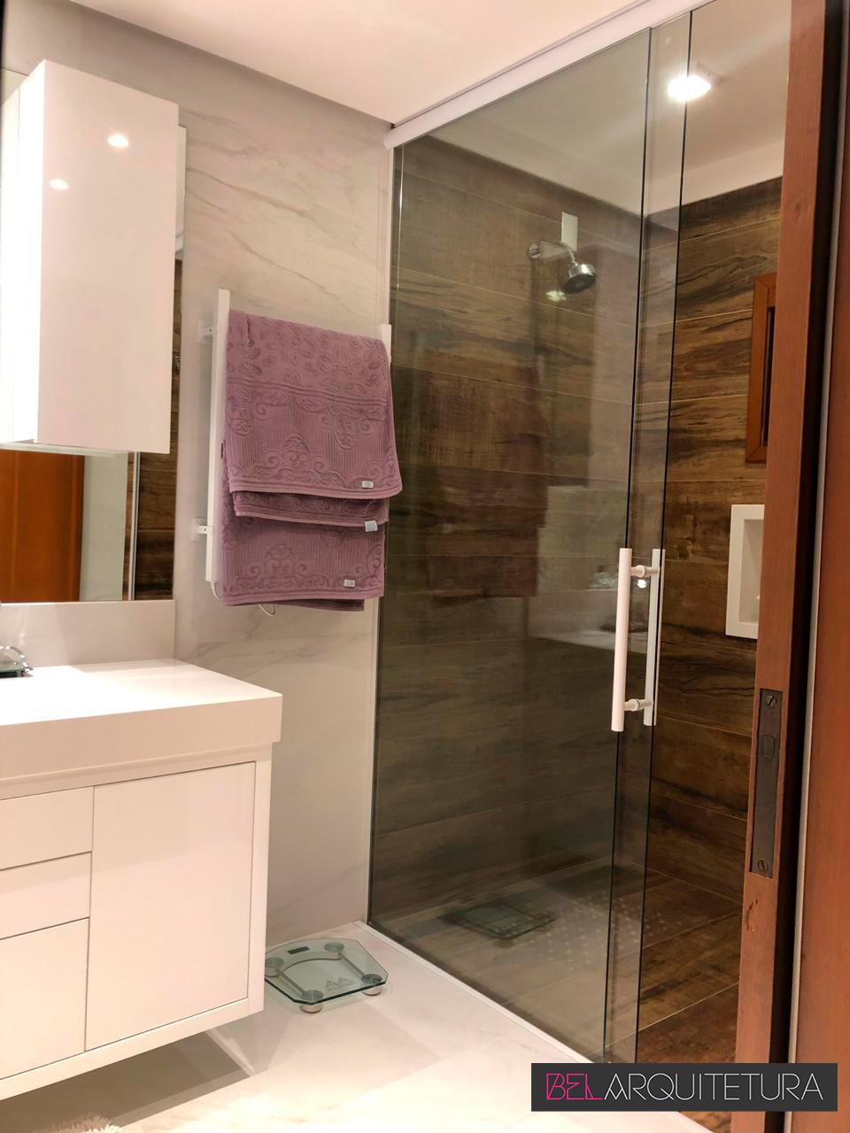 Banheiro_Lajeado/RS