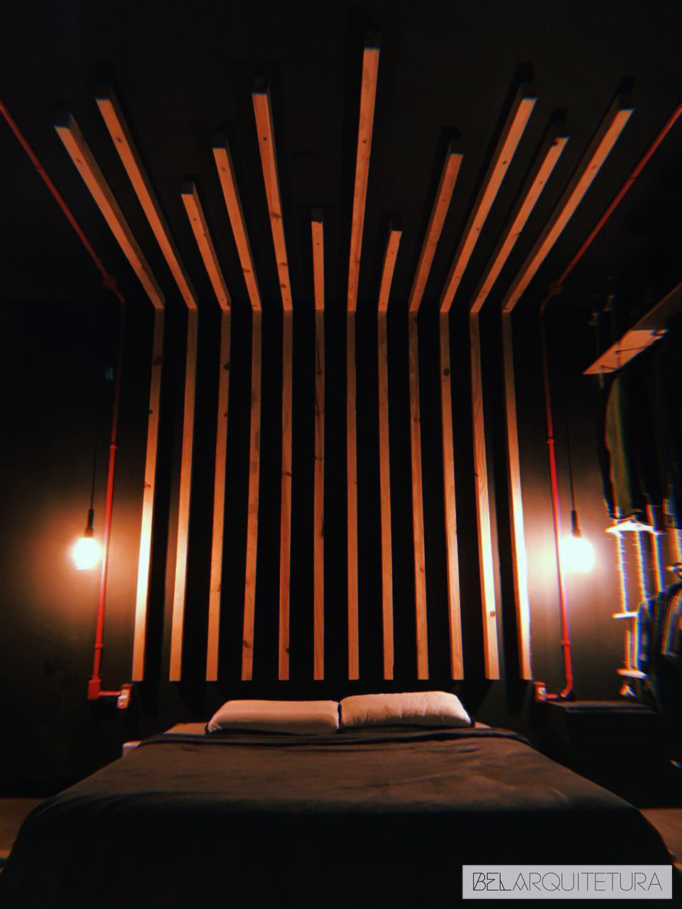 Loft Industrial - Lajeado/RS