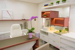 Sala médica_Lajeado/RS