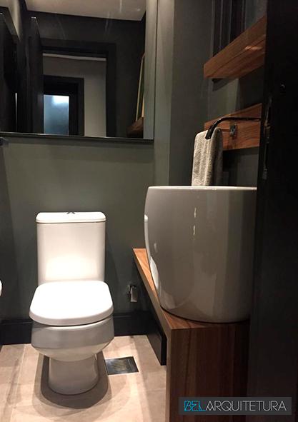 lavabo_p