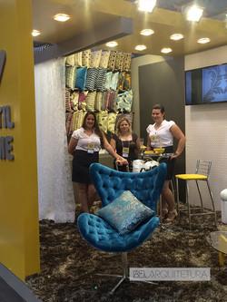 Expovale 2014 - Lajeado/RS
