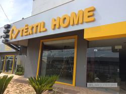 Loja Têxtil Home__Lajeado/RS