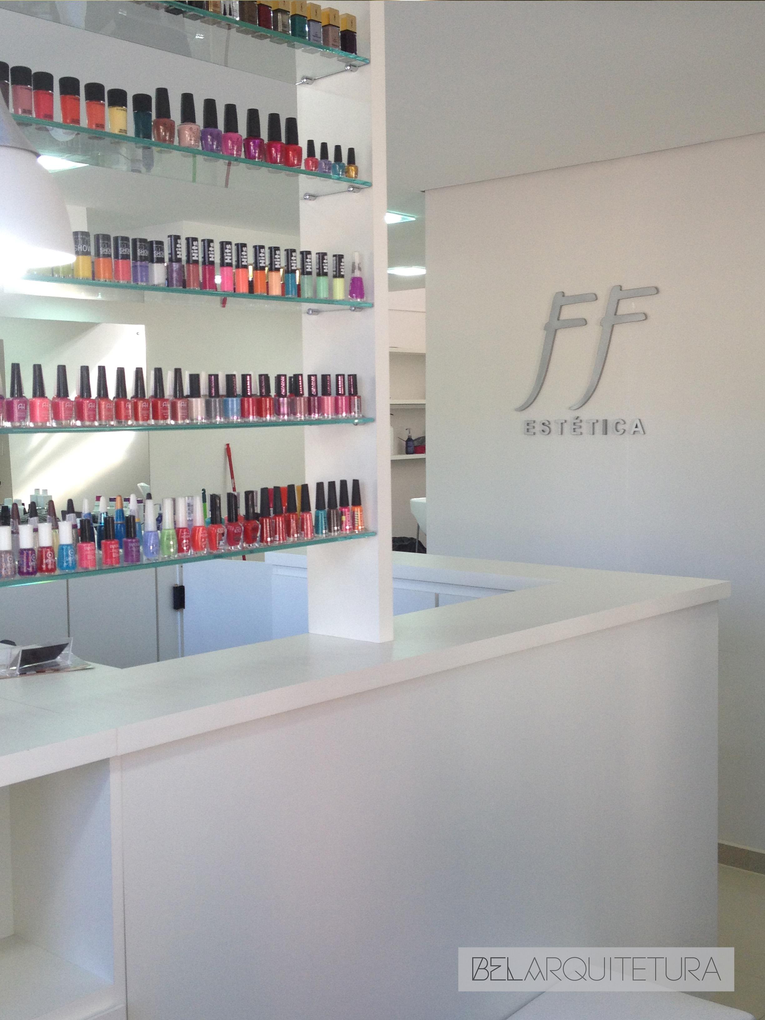 Fios e Formas_Porto Alegre/RS