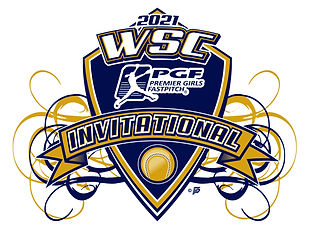 WSC PGF Invitational 2021.jpg