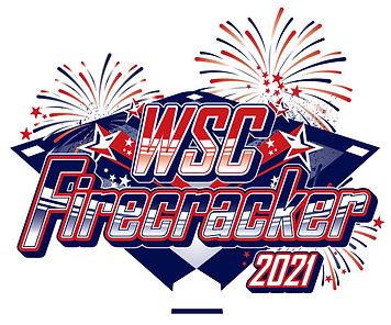 WI-WSC-Firecraker-2.jpg