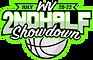 2nd-Half-Showdown-Logo.png