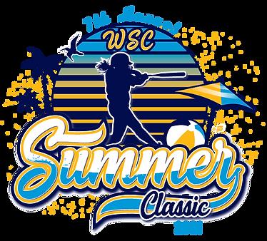 WI WSC 7th Annual Summer Classic 2021.pn