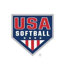 USA SOFTBALL.jpg