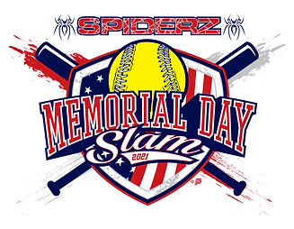 SPIDERZ Memorial Day Slam 2021.jpg