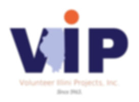 VIP-2.jpg