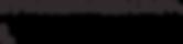03-3692-7272,株式会社ヤジマ,文具,OEM