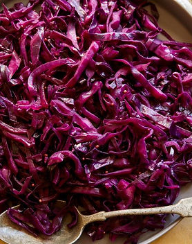 sauteed red cabbage.jpeg