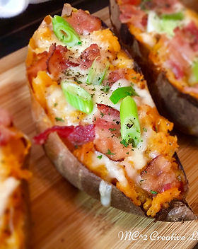 Twice-Baked-Loaded-Sweet-Potatoes2.jpg
