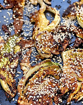 roast-cabbage-with-miso-and-sesame2.jpg