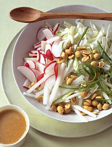 radish and cabbage slaw.png