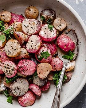 garlic%20roasted%20radishes_edited.jpg